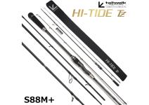 Tailwalk Hi-Tide TZ S88M+