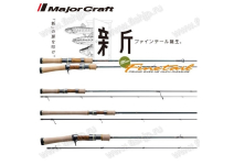 Major Craft FineTail  FSX-B4102UL