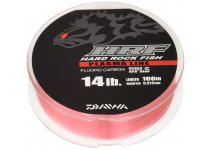 Daiwa HRF® PLASMA LINE 100m