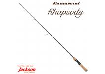 Jackson 21 Kawasemi Rhapsody KWSM-S52UL