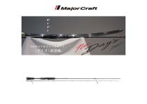 Major Craft  Days DYS-632L